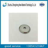 Cemented Carbide Optical Fiber Cutting Knife with Smoothy Surface