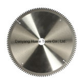 Aluminum Cutting Tct Circular Saw Blade, Tct Saw Blade for Cutting Alu