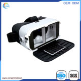 Customized Wireless Vr 3D Glasses Housing Design Plastic Injection Mold