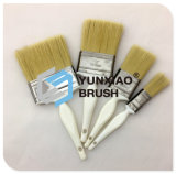 999 Paint Brush with Plastic Handle Painting Tools
