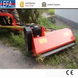 Tractor 25-55HP Power Heavy Verge Flail Mower (EFGL135)