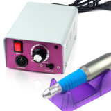 Fast Electric High Power 25000rpm Pedicure Machine Hand Manicure Nail Drill