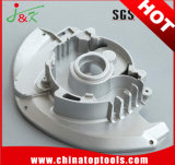 OEM Custom Precision Aluminum Die-Casting for Machinery Parts