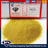 Hot Sale Rough Industrial Synthetic Diamonds