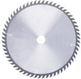 Cutting Alloy Board /Stick for Tct Circular Saw Blade