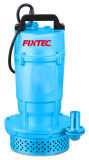 Fixtec 750W 1.0HP Submersible Pump List Price