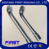 L Type Tire Wrench