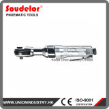 Power Air Impact Ratchet Wrench 1/2