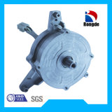 21V-56V/700W-1000W High Efficiency Electric Brushless DC Motor for Lawn Mower