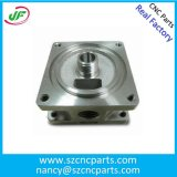 Metal Parts, Auto Parts, Mechanical Parts, Spare Parts, Accessories, Hardware