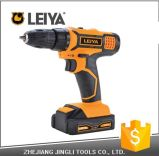14.4V Li-ion Cordless Drill with Two Speed