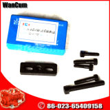 Hot Selling Nta855 Cummins Engine Part Tool