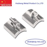 Stainless Steel Casting Furnature Hardware Door Gate Hinges