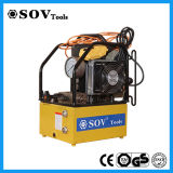 2 L/Min Electric Hydraulic Pump for Hydraulic Wrench