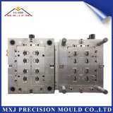 MXJ Precision Mould Co., Ltd.