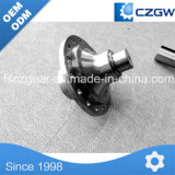 Transmission Parts Flange for Various Machinery From Czgw