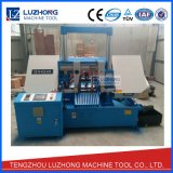 CNC Panel Saw Ghs4228 Band Sawing Machine