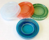 Plastic Bottle Cap / Bottle Closer / Plastic Lid (SS4302)