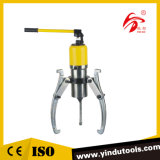 5 Ton Hand Operation Hydraulic Bearing Puller Tools (ZYL-5)