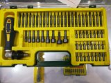 Hand Tools Set Screwdriver Bit Set