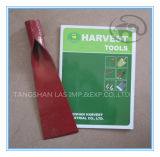 Scoop Steel Ice Scoop High Quality Hand Tools