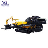 HDD Drilling Rig Machine (WS-80T)