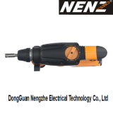 Made by Nenz Eccentric Rotary Hammer with Side Handle (NZ30)