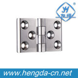 Construction Hardware Stainless Steel Door Hinge (YH9357)
