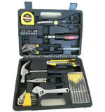 37piece Professional Hand Tools Set (FY1037B)