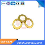 High Quality Hardware Flat Copper Washer Phosphor Bronze Washer