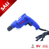 10mm 450W High Quality Professional Power Tool Hand Electric Drill