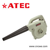 Power Tools with Avriable Speed and Good Quality Blower (AT5100)