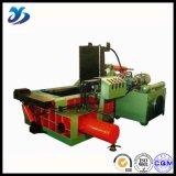 Hydraulic Metal Baler and Shear Machine (Quality Gurantee)