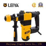 30mm 950W Electric Hammer Tool (LY30-02)