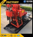 Water Well Drilling Equipment Portable