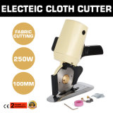 Electric Cloth Cutter 4