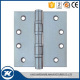 Stainless Steel Door Hardware 2bb Wooden Door Butt Hinge