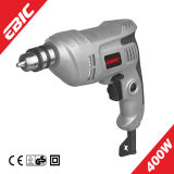 Ebic Professional Power Tools Electric Drill/Electric Hand Drill for Sale