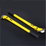 Hand Tool Multi-Purpose Pipe Wrench