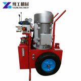 Granite Stone Machine Diesel Quarry Stone Cutting Bridge Saw Tilt Table From China
