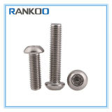 RANKOO FASTENER (HK) CO., LTD.