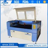 CO2 Laser Engraving Cutting Machine Laser Cutter 1390