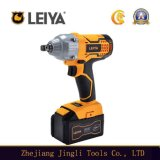 18V Li-ion 3000mAh Cordless Wrench (LY-DW0318)