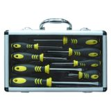 High Quality Hand Tools 06CT065c