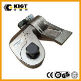 High Performence Steel Square Drive Hydraulic Torque Wrench