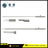Incision Knife Fallopian Scapel Bladder Cholangiotome Bile Duct Knife