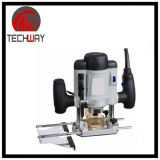 Electric Router 1200W