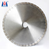 Factory Price Diamond Cutting Blades South Africa