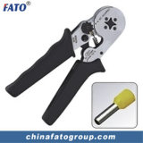 Hand Tool (HSC8 6-4)