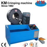 Hydraulic Hose Crimping Machine Crimping Hydraulic Hose